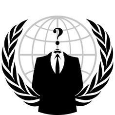 Anonymous Leaks Banking Industry Data Online, Protesting Aaron Swartz's Death - Anonymous, the popular hacktivist group, has leaked a file online which contains the personal and professional data of thousands of banking industry personnel. [Click on Image Or Source on Top to See Full News]