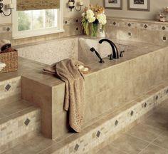 bathroom tile ideas 19 cool ideas bathroom a