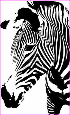 http://www.imprimirdibujos.com/HLIC/1558b23af13917b7e3be4eda7755b18a.jpg