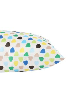 This microfibre standard pillowcase is great value for money. The pillowcase is wrinkle resistant, machine washable, quick to dry and the best part is you Kids Sheets, Kid Beds, Bed & Bath, Pillow Cases, Kids Shop, Image, Child Bed, Baby Cots, Baby Shop