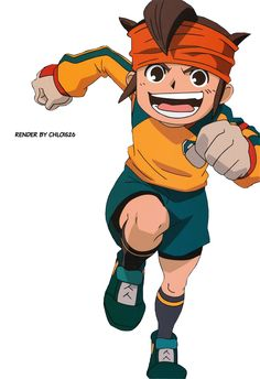 Action Pose Reference, Action Poses, Eleven 11, Inazuma Eleven Go, Evans, Anime Characters, Fictional Characters, Manga, Art Sketches