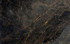 Materiaal in de spotlight: Port Laurent marmer - Wagemaker Marmer & Graniet Tiles Texture, Stone Texture, Marble Texture, Marble Stones, Stone Tiles, Marbles Images, Marble Columns, Photo Texture, Graphic Wallpaper
