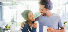 5 Relationship Problems That Are Totally Normal -  Just in case you need a reminder that your marriage is normal.