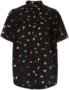 cea98b33f Marni Floral cotton dress in 2019 | Products | Pinterest | Cotton ...