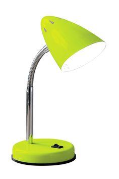http://www.amazon.co.uk/Premier-Housewares-Flexi-Desk-Lamp/dp/B003YJJ528