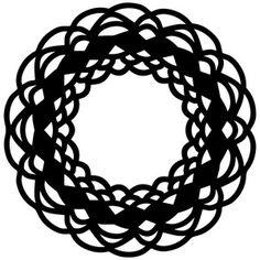 Silhouette Design Store - New Designs