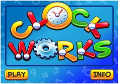 http://mrnussbaum.com/clockworks-play/