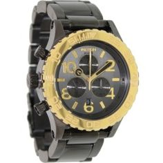 http://best-watches.chipst.com/nixon-womens-chronograph-grey-stainless-steel-quartz-watch/ ## – Nixon Women's Chronograph Grey Stainless Steel Quartz Watch This site will help you to collect more information before BUY Nixon Women's Chronograph Grey Stainless Steel Quartz Watch – ##  Click Here For More Images  Customer reviews is real reviews from customer who has bought this product. Read the real reviews, click the following button:  Nixon W