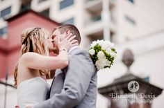 Start your life together where Florida starts to be different. Get hitched in the Capital City!   www.SayIDoDowntown.com