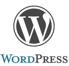 Hosting especializado para WordPress - ITLED