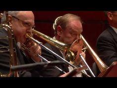 Tschaikowsky: 6. Sinfonie (»Pathétique«) ∙ hr-Sinfonieorchester ∙ Lionel Bringuier - YouTube