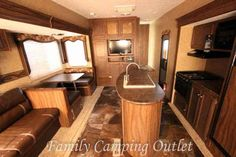 2015 New Kz SPORTSMEN 285IK REAR LIVING FIFTH WHEEL Fifth Wheel in Pennsylvania PA.Recreational Vehicle, rv, Inventory Reduction Sale! Was $35,046. Now Only $25,999! Don't Miss This Opportunity! The 2015 KZ Sportsmen 285IK rear living fifth wheel is very spacious, comfortable, has two slides, a kitchen island, and can sleep 4. It has a Fiberglass Exterior, Enclosed Underbelly, 6 Gallon G/E DSI Water Heater, Spare Tire/Carrier/Cover, Outside Shower, Outside Speakers, Black Tank Flush, Ladder…