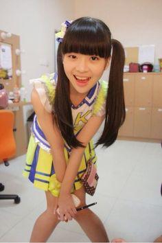 Tanggapan Fans Jepang Terhadap Penampilan JKT48 di Mahakarya 25th RCTI
