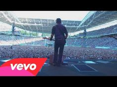 ▶ Bruce Springsteen - You Never Can Tell - YouTube