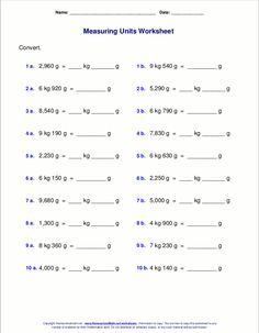 Free grade 4 measuring worksheets Math Division Worksheets, Measurement Worksheets, 4th Grade Math Worksheets, Money Worksheets, Fractions Worksheets, Printable Math Worksheets, Class 4 Maths, Symmetry Math, Math Expressions