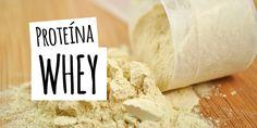 Hay muchas preguntas sobre esta proteína. La proteina whey en la dieta paleo es una de las cuestiones más frecuentes que recibo de personas que practican deporte o que incluso quieren empezar a tomar proteínas en polvo para adelgazar. En este post trataremos de evaluar dichas cuestiones. http://www.paleosystem.es/la-proteina-whey-en-la-dieta-paleo/