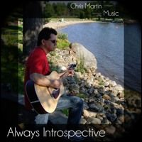 """""""By Your Side""""  - by Chris Martin Music with GATE57 by Chris Martin Music on SoundCloud"""