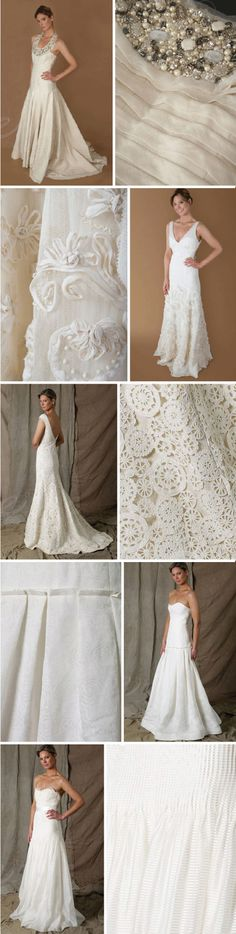 Wedding_gowns_by_lela_rose- middle dress