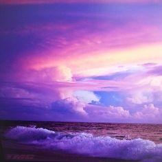 @Thomas Cray | ...let the countdown begin... #readyforvacation #fl #beach
