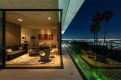 Mansion Global - 9133 Oriole Way