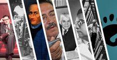7  1 inventores de México que han cambiado la ciencia la tecnología y la música en el mundo