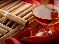 Rum e sigari - Habana Cuba #lavvocato #italianstyle
