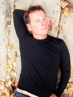 Jim Kerr, Simple Minds, Simply Red, Indie Music, Great Bands, My People, Music Artists, My Love, Celebrities