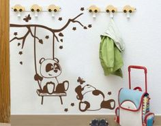 Animal Wall Decals | Animal Wall Stickers