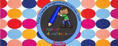 Manipulativo tablas de multiplicar – Imagenes Educativas Toddler Learning Activities, Teaching Kids, Kids Learning, Spanish Teaching Resources, Learning Spanish, Preschool Writing, Preschool Activities, Alphabet Cards, Bilingual Education