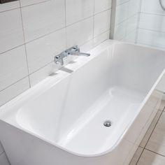 Contro BTW Bath