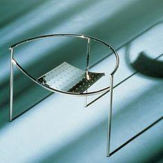 Philippe Starck  DR. SONDERBAR. @designerwallace