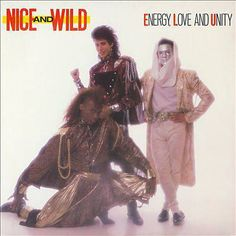 I just used Shazam to discover Diamond Girl by Nice & Wild. http://shz.am/t61105668