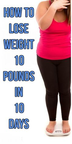 LOSE YOUR WEIGHT 10 POUNDS IN 10 DAYS WITH PH.375. 30 DAYS MONEY BACK GEARENTEE