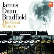 The Great Western by James Dean Bradfield