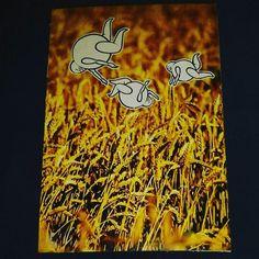 Cereal Dreams, 20x30cm collage #cerealdreams #cereals #stickerart #collage #art #moler1 #moler1art #paperart Collage Art, Paper Art, Cereal, Dreams, Stickers, Photo And Video, Instagram, Papercraft, Sticker