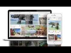TUI-Konzern: Digitalisierung mit Augenmaß | traveLink.