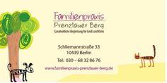 LRS, ADHS - oder was? Vortrag, Fragen & Anworten 26.11., 20h in Berlin - Prenzlauer Berg | eBay Kleinanzeigen