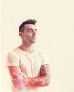 This is what heaven is going to look like for me! Jacob Hoggard, Canadian Boys, Man Crush, Pretty People, My Music, Hot Guys, Handsome, Celebrities, Sexy