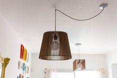 167_02 Lamp, Ceiling Lights, Deco, Boho Deco, Home Decor, Lights, Cozy Living, Pendant Light, Light