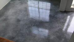 suelo hormigon pulido que refleja - Buscar con Google