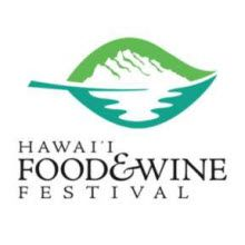 WIN TRIP TO HAWAII  FOOD & WINE FESTIVAL. Includes: RTp airfare for two on  Hawaiian Airlines; 3 nights at Hyatt Regency Maui Resort and Spa; 6-course dining experience for two at Hawaiian Airlines Presents Soaring Palates CUT & PASTE URL:http://goo.gl/CGHfqs