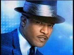 JAMIE FOXX STORM (FORCASS) R&b Soul Music, Music Music, New R, Music Lovers, Music Videos, Bring It On