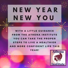Enhance your confidence and attractiveness this New Year! https://athenainstitute.com/1013.html #pheromones #beauty