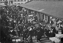 Muranów – Wikipedia, wolna encyklopedia