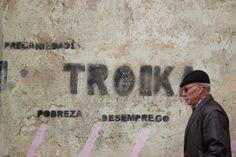 Photosirgado: Troika!!!