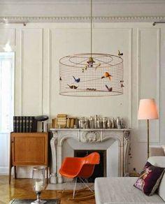 home & deco Renovation Design, House Design, Home And Living, Furniture, Interior Design, Home Decor, House Interior, Living Spaces, Home Deco