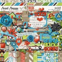{Sold!} Digital Scrapbook Kit by Digilicious Design available at Sweet Shoppe Designs http://www.sweetshoppedesigns.com/sweetshoppe/product.php?productid=29985&cat=0&page=11 #digiscrap #digitalscrapbooking #digiliciousdesign