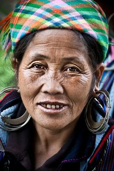 Beauty Around the World #travel #beauty