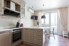 Картинки по запросу кухня гостиная 20 кв м