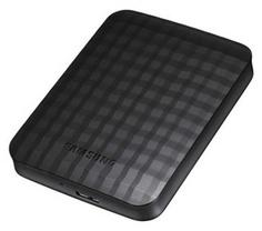 HD Externo Portátil Samsung 500GB Preto Frete Grátis http://www.dreamworkmegastore.com.br/externo-portatil-samsung-500gb-preto-p-2925.html?cPath=122_164_169_230